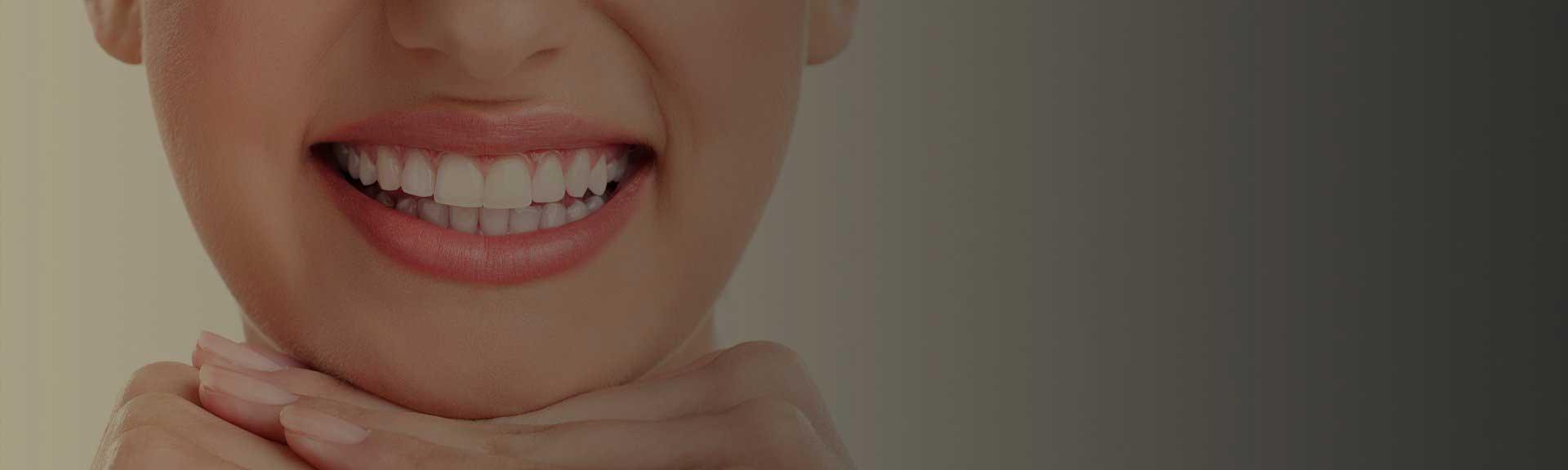 aisthitiki-odontiatriki
